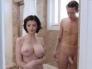 Hot Sex Videos