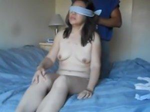 Jerk Porn