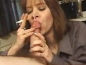 Large Porn HD