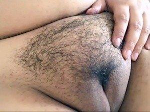 Sex Adulter