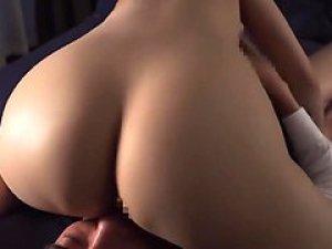 Best Porn Tubes
